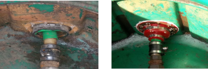 Split flanged repair fittings 2.jpg